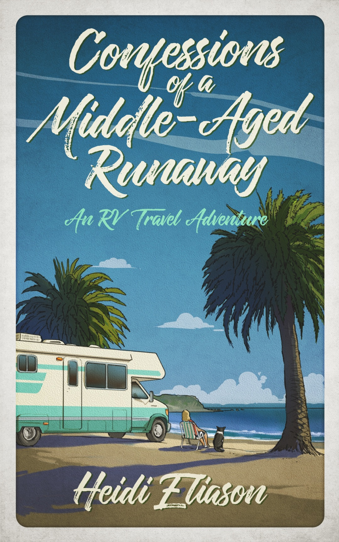 confessions of a middle-aged runaway 004 m
